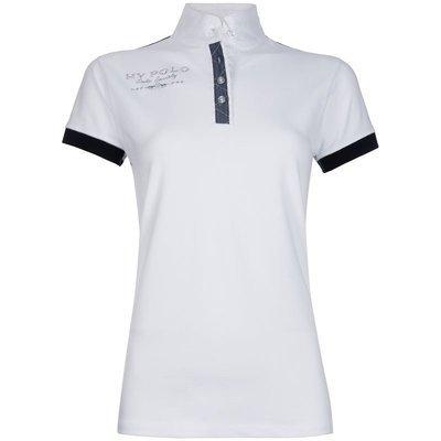 HV Polo Turniershirt Hope Preview Image