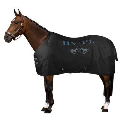HV Polo Winter Decke mit wärmender Füllung Preview Image