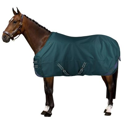HV Polo Winterdecke 200g Thinsulate Preview Image