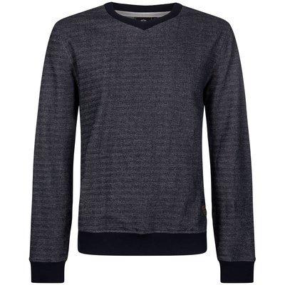 HV Society Herren Sweater Hartman Preview Image