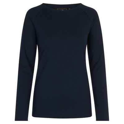 HV Society Langarm Shirt Flair Preview Image