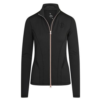 Imperial Riding Cardigan Hide You Preview Image