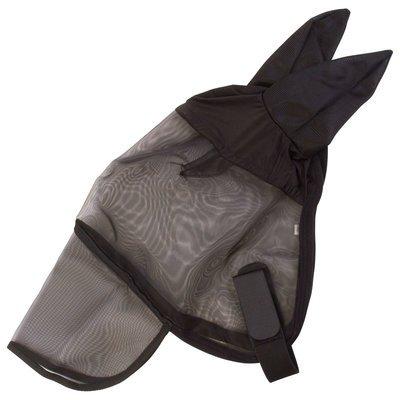 Imperial Riding Fliegenmaske mit Ohren und Nasenklappe Preview Image