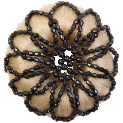 Imperial Riding Knoten Haarnetz mit Perlen Preview Image