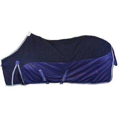 Imperial Riding Transportdecke Decke mit Baumwollrücken Preview Image
