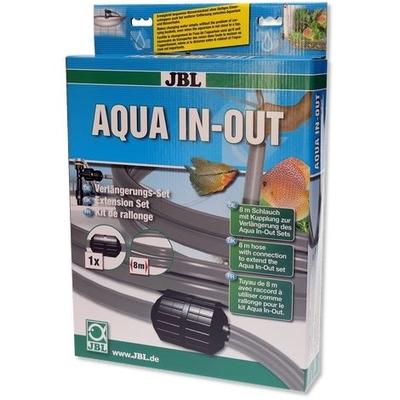 JBL Aqua In-Out Verlängerungsset Preview Image