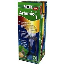 JBL Artemio 1 Brutbehälter Preview Image