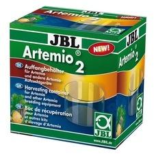 JBL Artemio 2 Auffangbehälter Preview Image
