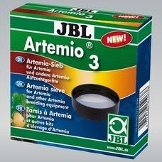 JBL Artemio 3 (Sieb) Preview Image