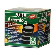 JBL Artemio 4 Sieb-Kombination Preview Image