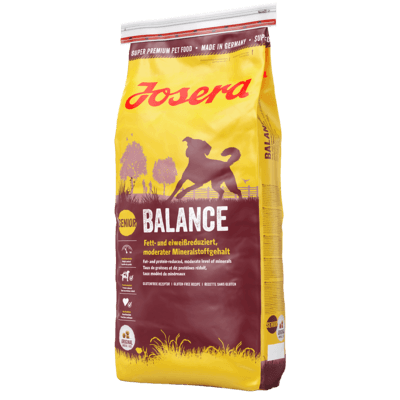 Josera Balance Hundefutter Preview Image