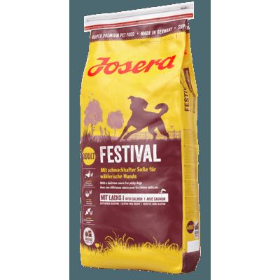 Josera Festival Hundefutter Preview Image