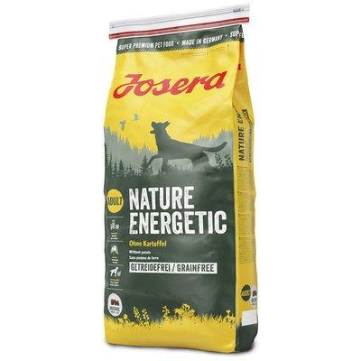 Josera Nature Energetic getreidefrei Preview Image