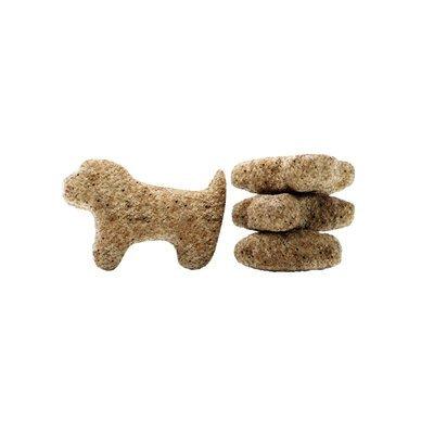 Josera Seppls Snack Buddies Hundesnack Preview Image