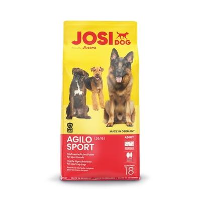 Josera JosiDog Agilo Sport by Josera Preview Image