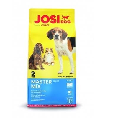 Josera JosiDog Master Mix by Josera Preview Image