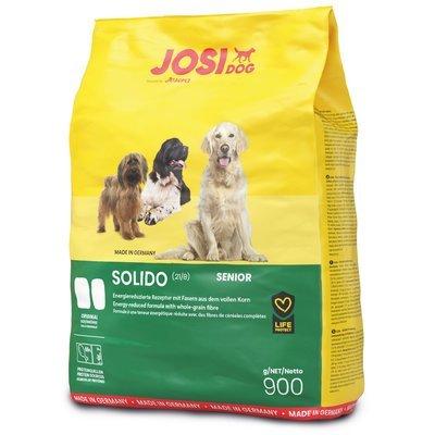 Josera JosiDog Solido by Josera Preview Image