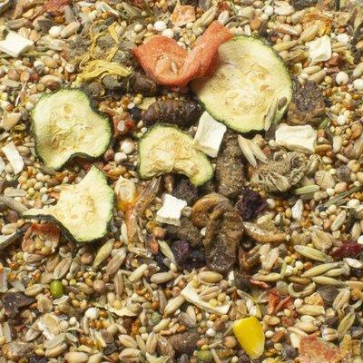 JR Farm Food Rennmaus Adult Preview Image