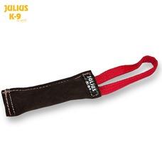 Julius K9 Beisswurst aus Leder Preview Image