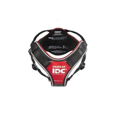 Julius K9 IDC® Longwalk Hundegeschirr Preview Image