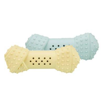 TRIXIE Junior Kühl-Knochen für Welpen Preview Image
