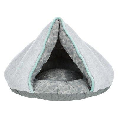 TRIXIE Junior Kuschelhöhle für kleine Vierbeiner Preview Image