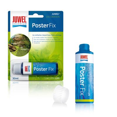 Juwel Aquarium Poster Fix Preview Image