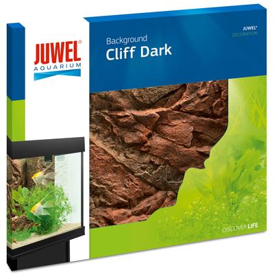 Juwel Aquarium Rückwand 3d Preview Image