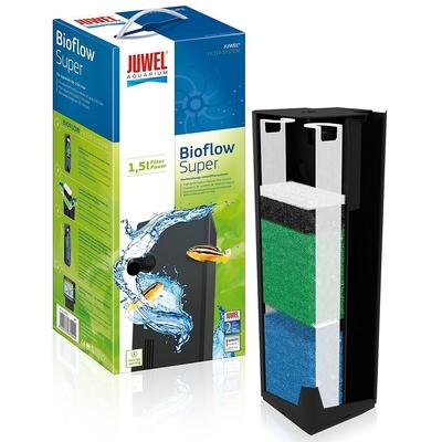 Juwel Bioflow Super Filter Preview Image