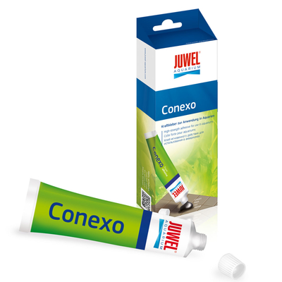 Juwel Conexo 80 ml Kraftkleber Preview Image