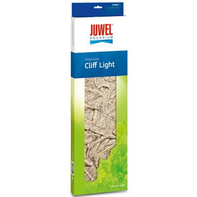Juwel Filterverkleidung 3d Preview Image