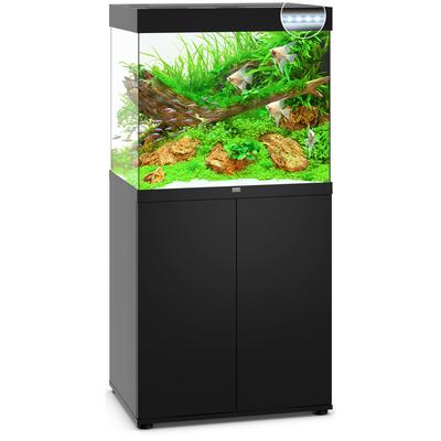 Juwel Lido 200 LED Aquarium mit Unterschrank Preview Image