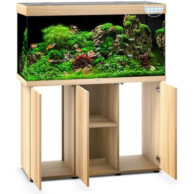 Juwel RIO 350 LED Aquarium mit Unterschrank Preview Image