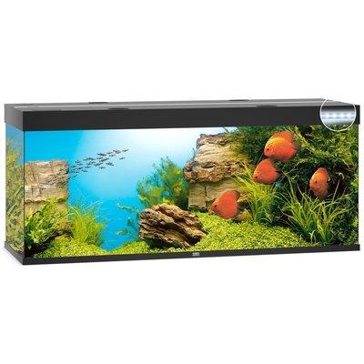 Juwel Rio 450 LED Aquarium Preview Image