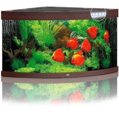 Juwel Trigon 350 LED Aquarium Preview Image