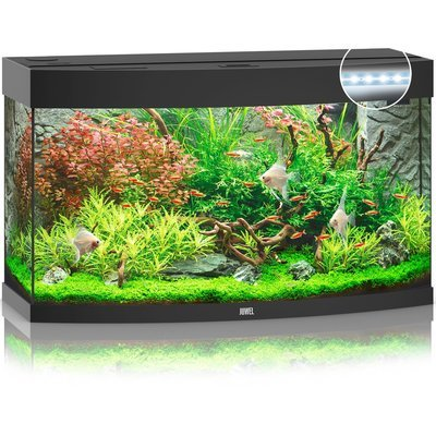 Juwel Vision 180 LED Aquarium Preview Image