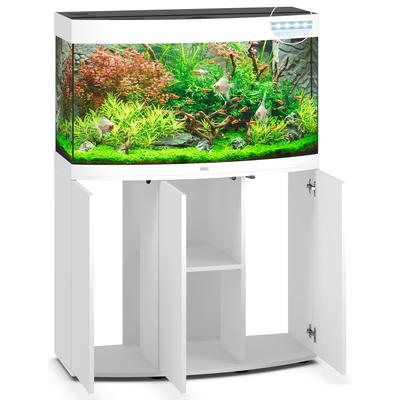 Juwel Vision 180 LED Aquarium mit Unterschrank Preview Image
