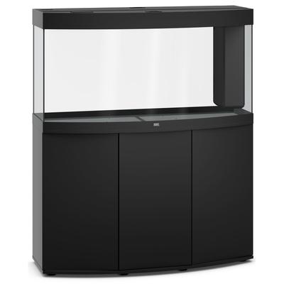 Juwel Vision 260 LED Aquarium mit Unterschrank SBX Preview Image