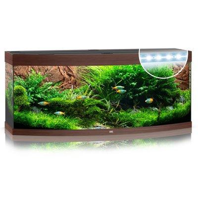 Juwel Vision 450 LED Aquarium Preview Image