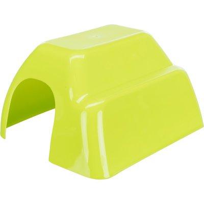 TRIXIE Kaninchenhaus aus Kunststoff Preview Image