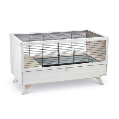 Beeztees Kaninchenkäfig für Drinnen Preview Image