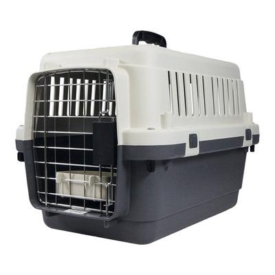 Karlie Flugzeugbox Nomad Hund Preview Image