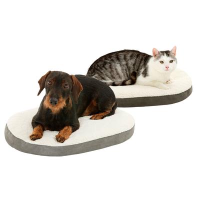 Karlie Orthobett Mini für Hunde und Katzen Preview Image