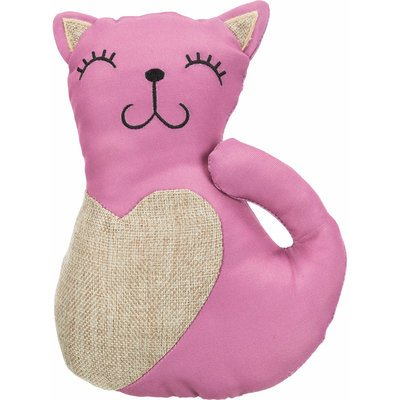 TRIXIE Katze XXL mit Katzenminze Preview Image