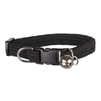 TRIXIE Katzen-Halsband, elastisch, Nylon Preview Image