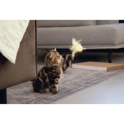 Beeztees Katzenangel Orry Preview Image