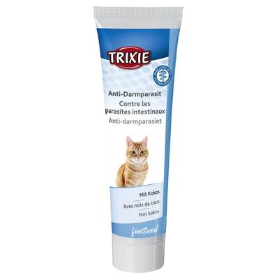 TRIXIE Katzenpaste Anti-Darmparasit Preview Image