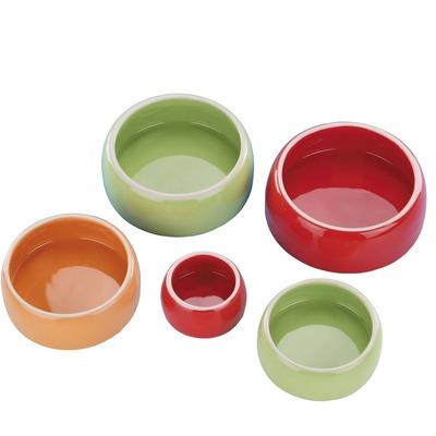 Nobby Keramik Futtertrog Napf Preview Image