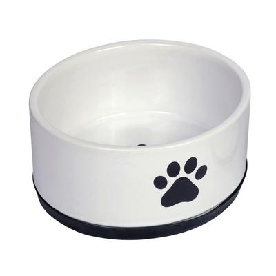 Nobby Keramik Hundenapf Paw Preview Image