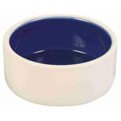 TRIXIE Keramik Napf für Hunde Preview Image